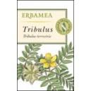Tribulus- Erbamea