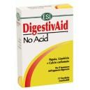 Digestivaid No Acid 12 tav