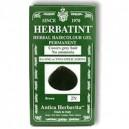 Herbatin 2N