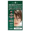 Herbatin
