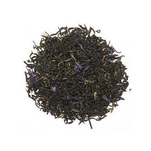 Tè Nero - Earl Grey Imperiale