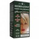 Herbatint 10N 265ml