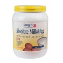 Absolute Milk & Egg 500g