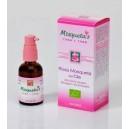 Olio rosa Mosqueta Bio ITALCHILE 30 ml