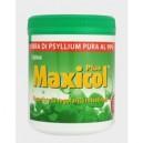 Maxicol Plus - Optima