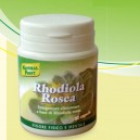 Rhodiola Rosea - Natural Point