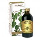 Drenamix 200 ml - Dr. Giorgini
