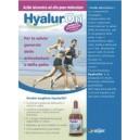 HyalurOn 30 ml
