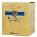 -Pappa reale fresca 10 gr/€9,50 La Valle del Parco(KI)