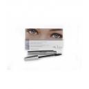 Mascara occhi sensibili 10 ml
