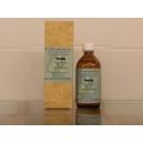 Olio Perilla bio olio veg. 200 ml - Dakor