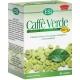 caffe verde 500mg 60 ovalette