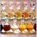 pompelmo 10 ml - Erboristeria Ghinato