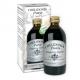 Chelidonia pura 200 ml