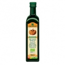olio zucca 250 ml