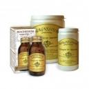 )magnesium compositum – T 70 g
