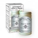 artemisia annua pura - polvere- 180 gr