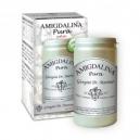 amigdalina pura 100 gr. polvere
