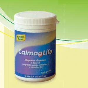 Calmag Life 160 grammi