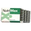 nutrimax 60 caps
