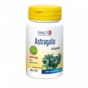 Astragao 200 mg 70 % polisaccaridi