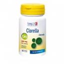 Clorella - Long Life