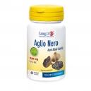 Aglio Nero 250 mg