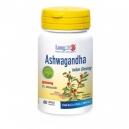 Ashwaganha 500 mg 2% whitanoidi