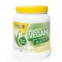 Absolute Vegan 500 gr