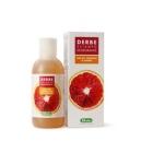 Shampoo Deodorante Agrumi 200 ml