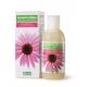 Shampoo-Crema Purificante-Effetto Detox