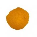 Curcuma rizoma polvere,Curcuma domestica Valet