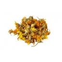 Calendula fiori tagl. tisana,Calendula officinalis