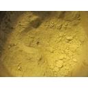 Liquirizia composta polvere,formula lassativa