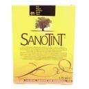 Sanotint - 01