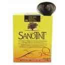 Sanotin - 03