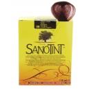 Sanotint - 08