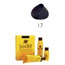 Sanotint - 17