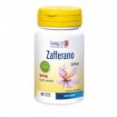 Zafferano 90 mg