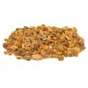 )Benzoino Sumatra resina lacrima ,Styrax benzoin Dryander