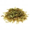 Luppolo fiori tagl. tisana (stroboli),Humulus lupulus L