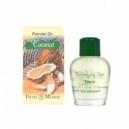 Ismeg- Brambles and Moor Olio - olio profumato muschio biancoIsmeg- Brambles and Moor Olio - ambra grigia