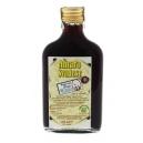 Amaro svedese Originale Maria Treben