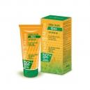 Crema Solare Bio spf 50 +