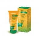 Crema Solare Bio spf 30