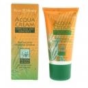 Dopo sole viso Acqua Cream 50 ml