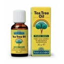Tea Tree 30 ml