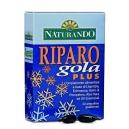 Riparo Gola Propoli ampolline