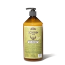 Hair Shampoo Revitalizes 1000 ml