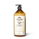 Shaving Cream 1000 ml